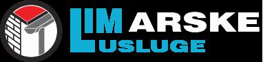 Limarske usluge Sakač - Logo